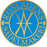 Roslagens Sadelmakeri